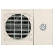 GE Split System Air Conditioner - Outdoor unit
