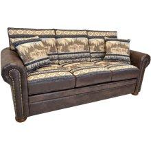 Livingston Sofa or Queen Sleeper