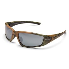 Woodland Protective Glasses