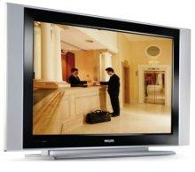 """26"""" LCD HDTV monitor commercial flat HDTV"""