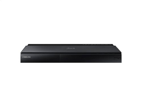 BD-J7500 Blu-ray Player