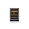 "Subzero 24"" Undercounter Wine Storage - Panel Ready"