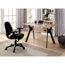 Chinook Desk
