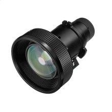 The BenQ Optional Lens - Wide Fix Lens