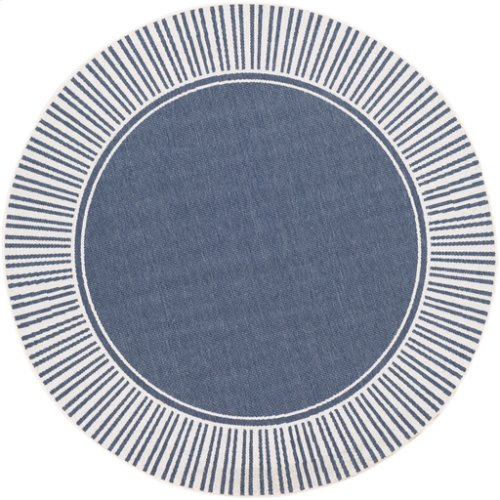 "Alfresco ALF-9682 8'9"" Round"