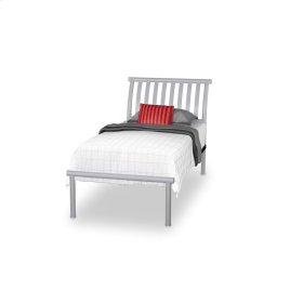 Newton Kid Bed - Twin