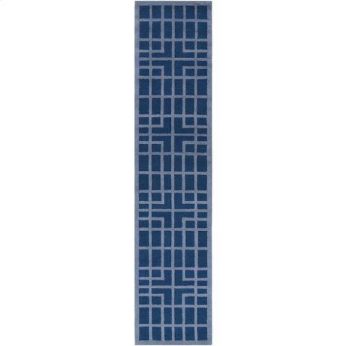 "Marigold MRG-6033 5' x 7'6"""