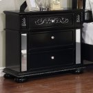 Azha Night Stand Product Image