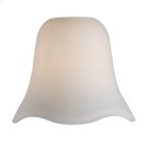 Winston - Glass Product Image