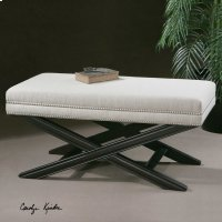 Viera, Bench Product Image