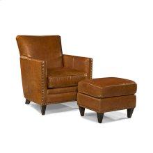 Logan Chair - Trends Coffee