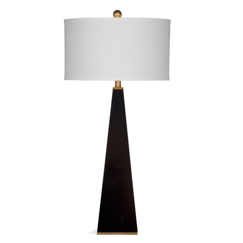 Elle Table Lamp