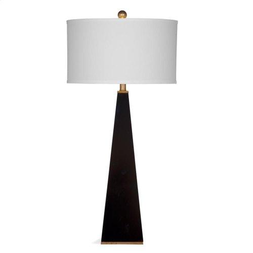 Elle Table Lamp