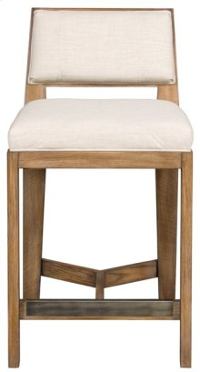 Scoville Counter Stool 9080-CS