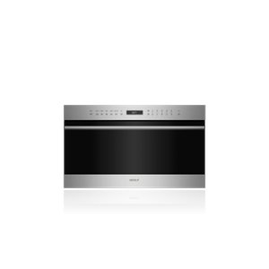 "Wolf30"" E Series Transitional Speed Oven"