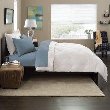 Twin Premier Comforter