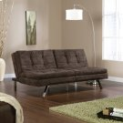 Durant Sofa Convertible Product Image