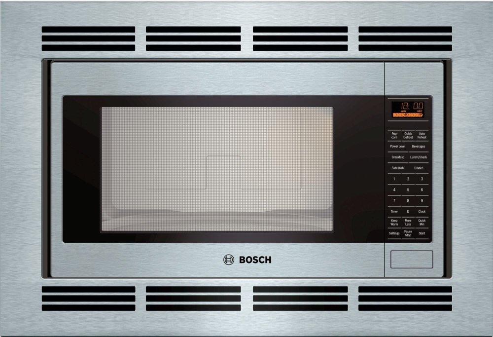 HMB5050