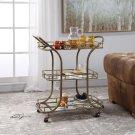 Stassi Serving Cart Product Image