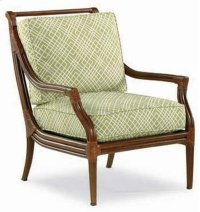 Inveron Chair Product Image