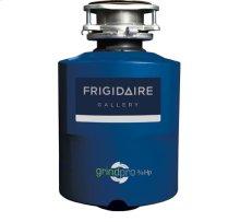 Frigidaire Gallery 3/4 HP Waste Disposer