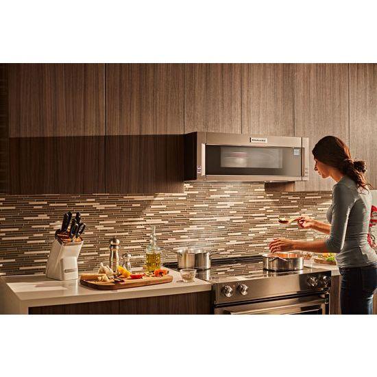 Kseg700ess Kitchenaid Kitchenaid 30 Inch 5 Element Electric Slide