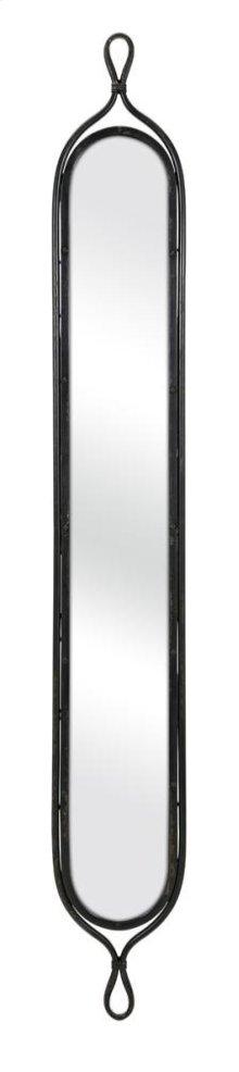 Bernie Long Mirror