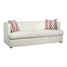 Diva Divine Sofa
