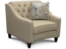 Finneran Chair 3F04