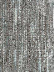 Cam-39 Grayish Blue
