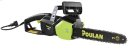 Poulan Chainsaws PL1416 Product Image
