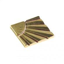 Quarter Sun (GT) - TT245 Bronze Dark Lustre