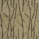 Twiggy Sycamore Product Image