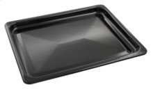 Broil Pan for Countertop Oven (Fits model KCO111) - Other