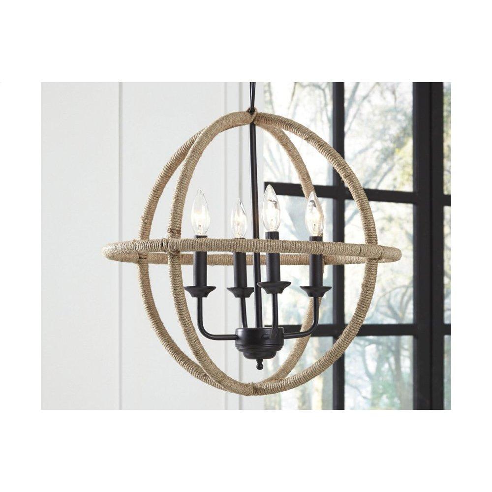Pendant Light (1/CN)