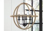 Pendant Light (1/CN) Product Image
