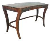 1 Dr Desk Product Image