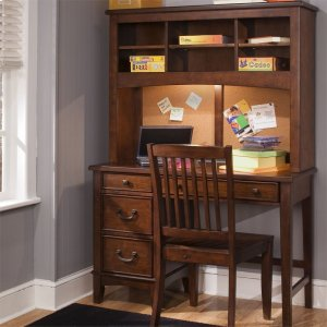 Liberty Furniture IndustriesStudent Desk