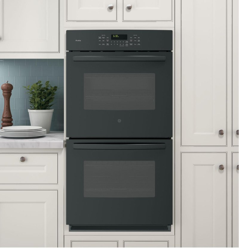 Pk7500dfbb In Black By Ge Appliances In Concord Nh Ge