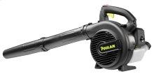Poulan Blowers PLB26