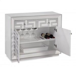 Loria Hospitality Cabinet