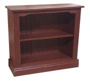 Willistead Bookshelf Product Image