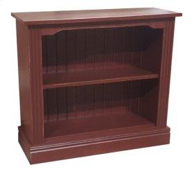 Willistead Bookshelf