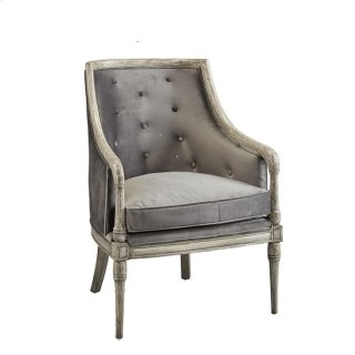 Brookville Arm Chair