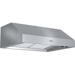 "800 Series 30"" Under Cabinet Ventilation 800 Series DPH30652UC"