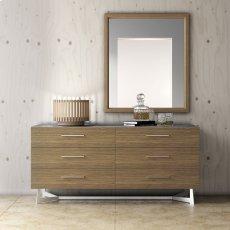 Broome Dresser Product Image