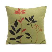 Capello Pillow