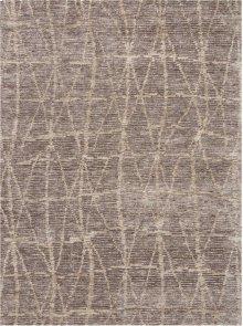 Ellora Ell02 Sand Rectangle Rug 5'6'' X 7'5''