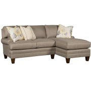 Kelly Sectional Product Image