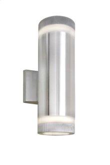 Lightray 2-Light Wall Sconce